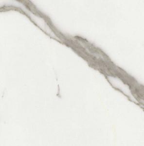 Marmol-Marble-ESTATUARIO_blanco-white