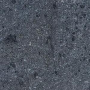 Basalt- Volcanic Rock