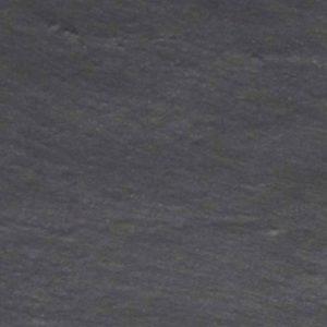 Pizarra gris negra