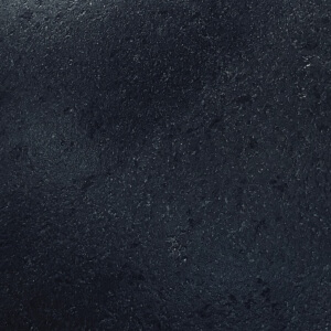 Dark granite-Gabbro