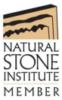 Rafael Montero Natural Stone Institute Member