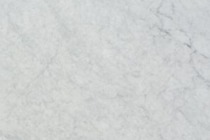 Muestra Marmol Bianco Carrara