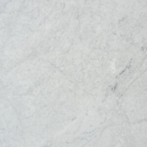 Diferentes Calidades de Blanco Carrara
