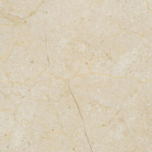 Crema Marfil Marble Sumple