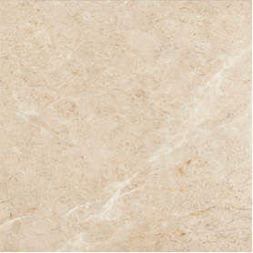 Bursa Beige Marble sample, Turquia