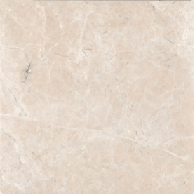 Crema Pearl Turkish Marble sample