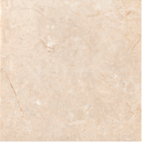 Karia Cream Turkish Marble
