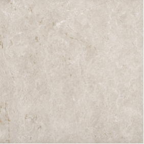 Moonstone Cream Turkish Marble