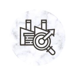 Control de Calidad en fabrica y transporte y distribucion