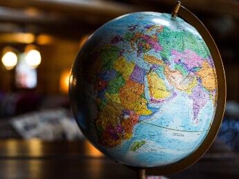 Operaciones de export import de piedra en todo el mundo