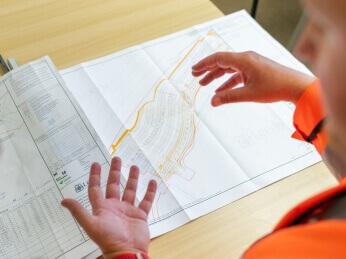 Value engineering-propuesta de mejora materiales