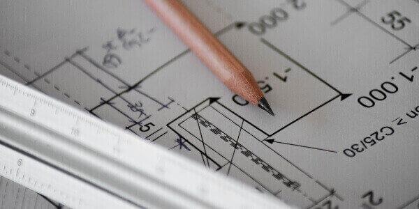 consultoría y/o asesoramiento sobre piedra natural en fase de proyecto